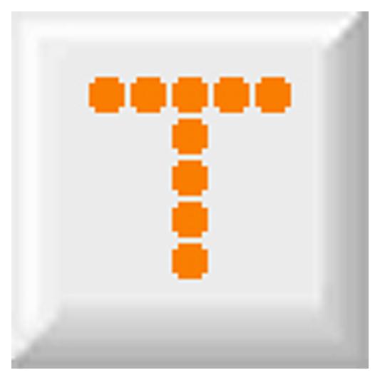 Type to learn freeware photo